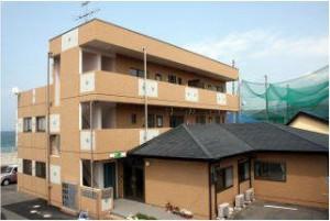 facilities-img02